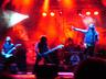 2 Brutal Assault 2012 - Rock/Metal - zdjęcie 85778754
