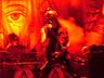 2 Brutal Assault 2012 - Rock/Metal - zdjęcie 85778761