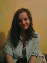 Kobiety, Gorliczyna, podkarpackie, Polska, 16-23 lat | maletas-harderback.com