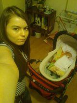 Valentinaa1997