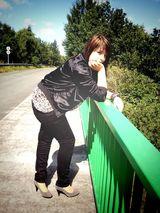 Zdjęcie użytkownika Xx3NikoLkaxX3