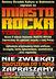 Plakaty koncertow - Rock/Metal - zdjęcie 90329074