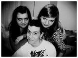Zdjęcie użytkownika Karolekk1996
