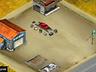 Moje złomowisko - Garbage Garage - zdjęcie 90621389
