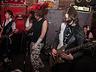 Nasze fotki #9 - Rock/Metal - zdjęcie 90718860