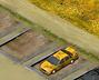 Autka - Garbage Garage - zdjęcie 91109864