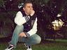 http://www.fotka.pl/profil/Sagittaire | Zapraszam ! :)
