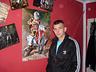 http://www.fotka.pl/profil/TennCrossowy