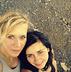 http://www.fotka.pl/profil/KaRaTina