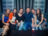Klubowicze2 - Fotka.pl - Klub Gwiazd - zdjęcie 91772644