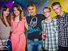 Klubowicze2 - Fotka.pl - Klub Gwiazd - zdjęcie 91772649