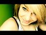 http://www.fotka.pl/profil/ToTylkoKlauduss / zapraszam ;D