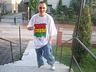 http://www.fotka.pl/profil/ZamkniMordeSzmato