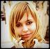 http://www.fotka.pl/profil/HitYourHeart