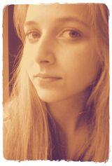 Kobiety, Pilawa, mazowieckie, Polska, 24-35 lat   binaryoptionstrading23.com