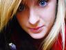 http://www.fotka.pl/profil/xEyNoChodzTux12