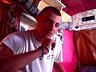 Zabawne - Fotka.pl - Klub Gwiazd - zdjęcie 94164156