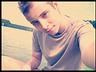 http://www.fotka.pl/profil/Dolny