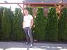 Zabawne - Fotka.pl - Klub Gwiazd - zdjęcie 94223755