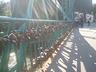 Most zakochanych