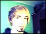 http://www.fotka.pl/profil/ExplodeYourMind