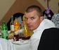 Klubowicze13 - Fotka.pl - Klub Gwiazd - zdjęcie 94487589