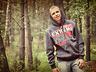 http://www.fotka.pl/profil/AraSkor