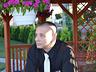 http://www.fotka.pl/profil/Salvio