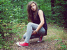 http://www.fotka.pl/profil/blacklistx
