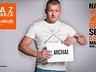 Klubowicze 18 - Fotka.pl - Klub Gwiazd - zdjęcie 96346275