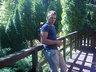 http://www.fotka.pl/profil/MAJKELMis