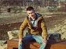 http://www.fotka.pl/profil/Lankers