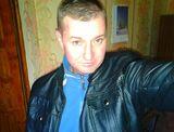marcin312011