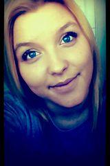 Zdjęcie użytkownika blondyneczkaaaa16