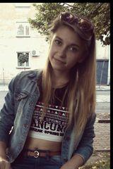 Anna13081997