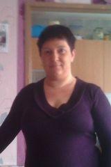 Kobiety, wiecie nad Os, kujawsko-pomorskie, Polska, 15-23