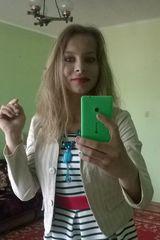 Waszunia45