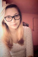 Karolciaa1616