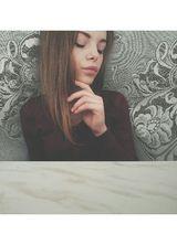 Zdjęcie użytkownika justynax