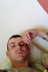 TomaszRak