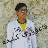 Zdjęcie użytkownika khaled22