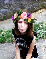 Zdjęcie użytkownika kwiatonatorss