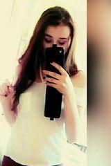 Wszyscy, Mszana Grna, maopolskie, Polska, 16-23 lat