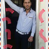Zdjęcie użytkownika JamalD