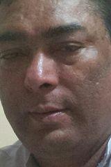 Zdjęcie użytkownika cricketer