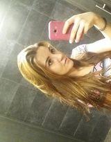 Adrianna2013