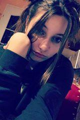 Zdjęcie użytkownika ViktoriaS