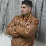 Zdjęcie użytkownika MohammadRi