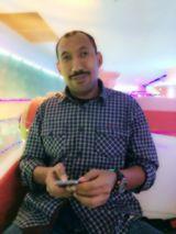 Zdjęcie użytkownika fhadal100