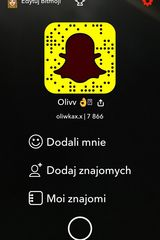 Zdjęcie użytkownika Olivvqa